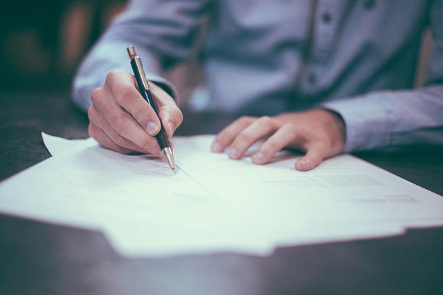 Zwrot kosztów kredytu w przypadku przedterminowej spłaty – co warto wiedzieć?