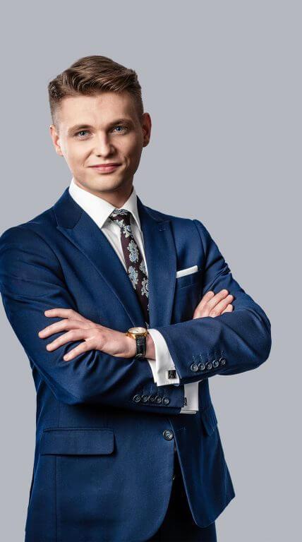 Paweł Milewski