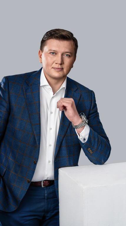 Piotr Jaszke