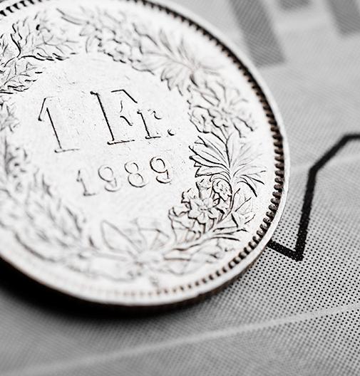 Sprawy frankowe