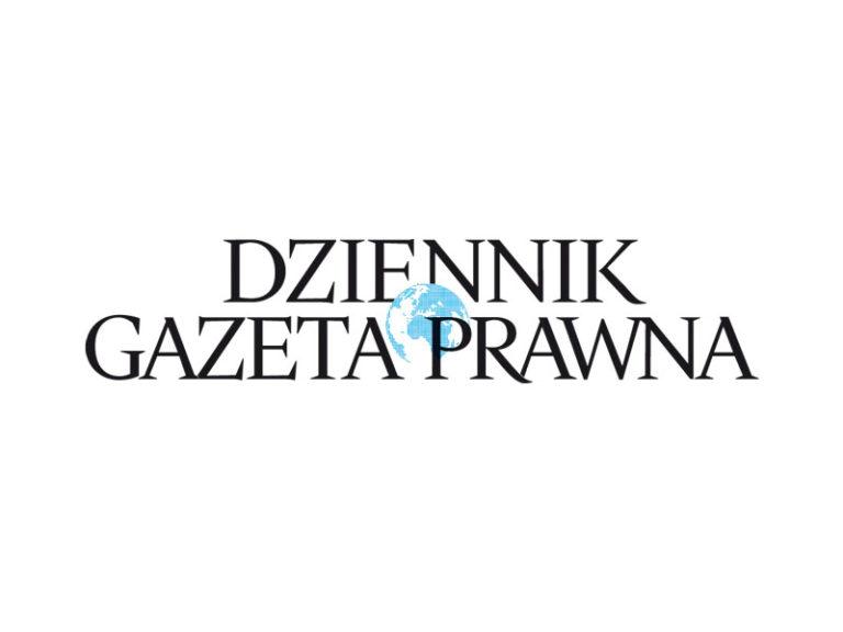 Tarcza 4.0: BGK dopłaci do odsetek od kredytów