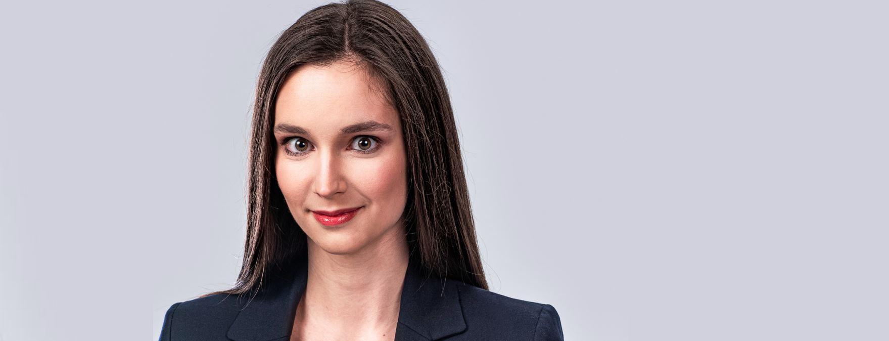 Julia Belina