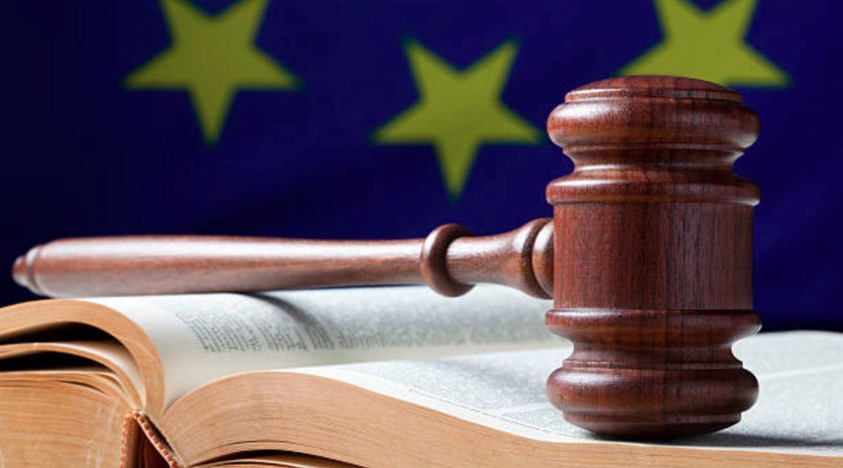 Konsumenci i niedozwolone postanowienia umowne – kiedy według TSUE rozpoczyna się bieg terminu przedawnienia?