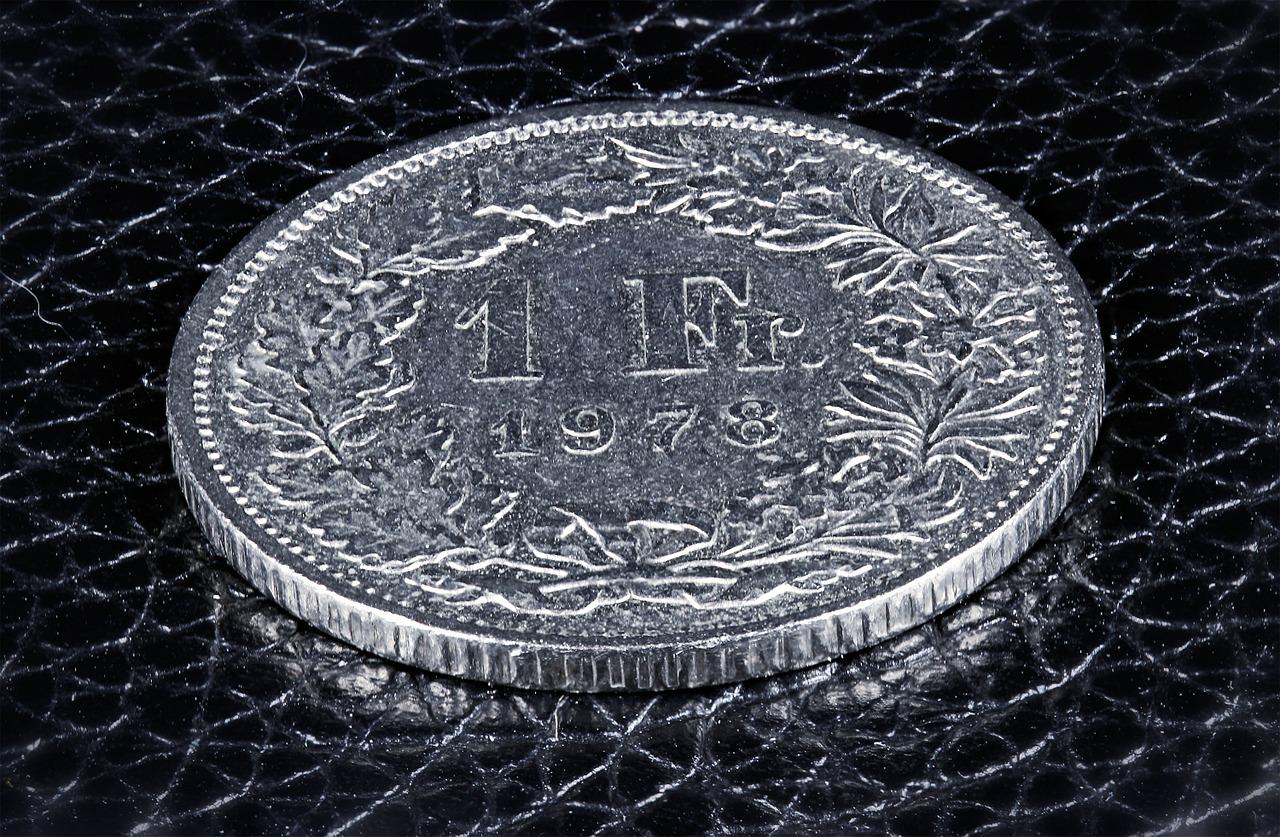 Co dla frankowiczów oznacza wyrok TSUE z 29 kwietnia 2021 r.?